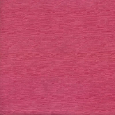 Bamboo Fuchsia 70% Cotton/30% Polyester 150cm | Plain Dual Purpose