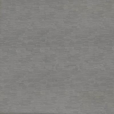 Bamboo Graphite 70% Cotton/30% Polyester 150cm |Plain Dual Purpose
