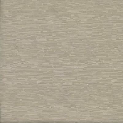 Bamboo Linen 70% Cotton/30% Polyester 150cm |Plain Dual Purpose