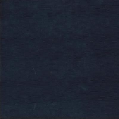 Bamboo Midnight 70% Cotton/30% Polyester 150cm |Plain Dual Purpose