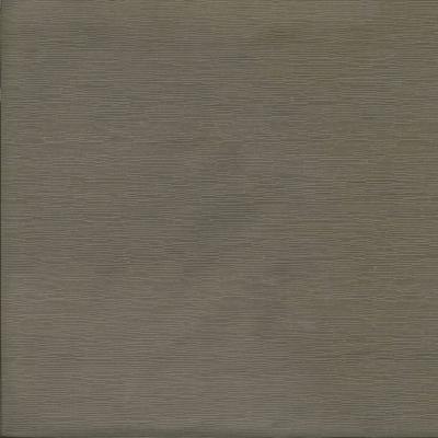 Bamboo Mole 70% Cotton/30% Polyester 150cm |Plain Dual Purpose