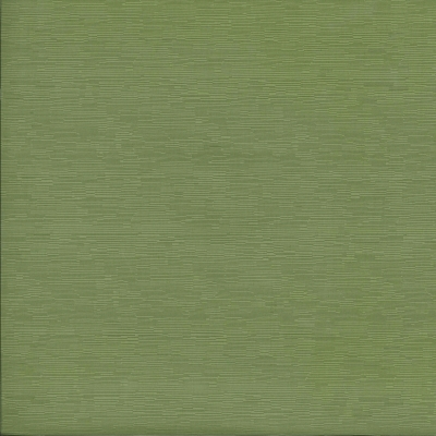 Bamboo Moss 70% Cotton/30% Polyester 150cm | Plain Dual Purpose