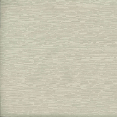 Bamboo Parchment 70% Cotton/30% Polyester 150cm | Plain Dual Purpose