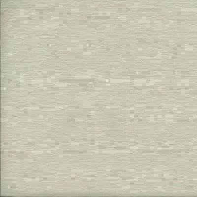 Bamboo Parchment 70% Cotton/30% Polyester 150cm |Plain Dual Purpose
