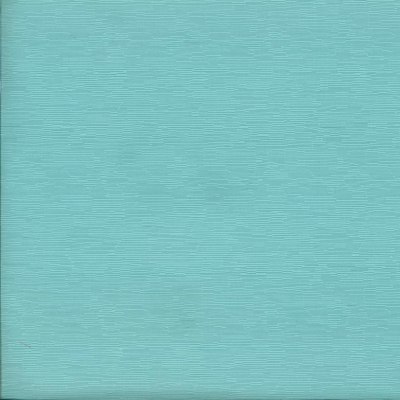 Bamboo Peacock 70% Cotton/30% Polyester 150cm |Plain Dual Purpose