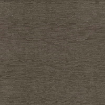 Bamboo Sable 70% Cotton/30% Polyester 150cm |Plain Dual Purpose