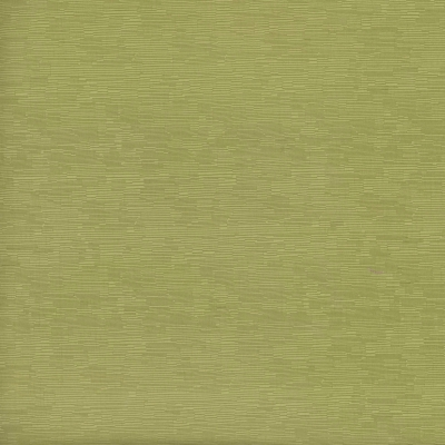 Bamboo Sage 70% Cotton/30% Polyester 150cm |Plain Dual Purpose