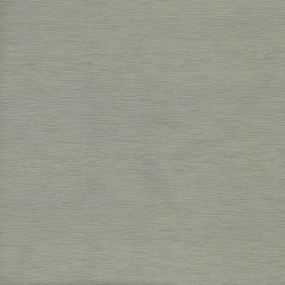 Bamboo Seal 70% Cotton/30% Polyester 150cm |Plain Dual Purpose