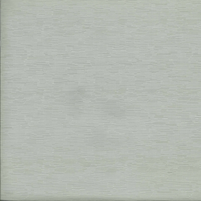 Bamboo Silver 70% Cotton/30% Polyester 150cm |Plain Dual Purpose
