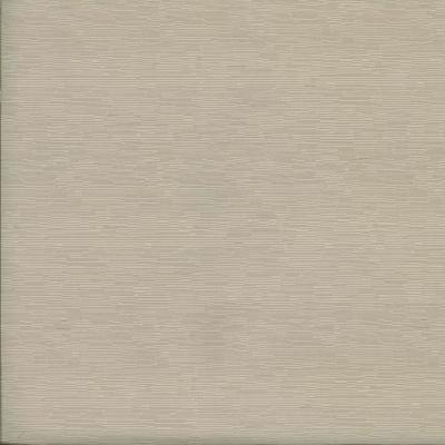 Bamboo Stone 70% Cotton/30% Polyester 150cm |Plain Dual Purpose