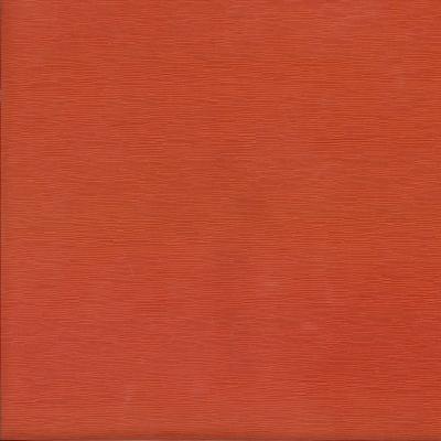 Bamboo Tango 70% Cotton/30% Polyester 150cm |Plain Dual Purpose