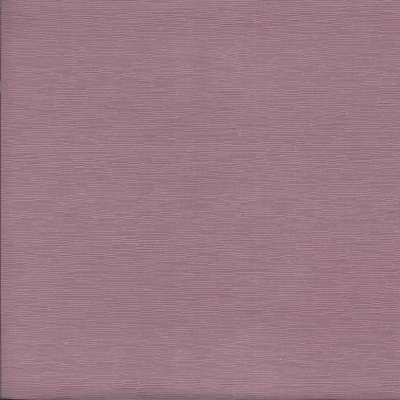 Bamboo Topaz 70% Cotton/30% Polyester 150cm | Plain Dual Purpose