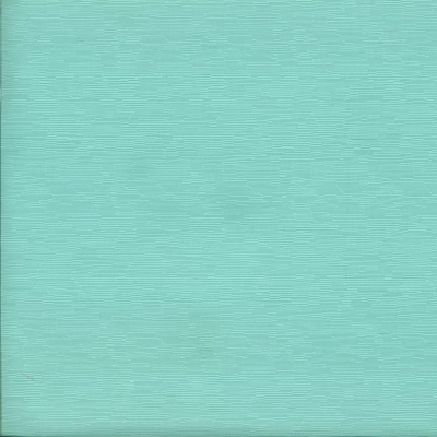 Bamboo Turquoise 70% Cotton/30% Polyester 150cm |Plain Dual Purpose