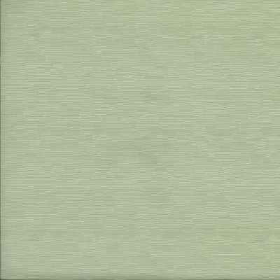 Bamboo Willow 70% Cotton/30% Polyester 150cm | Plain Dual Purpose