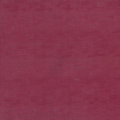 Bamboo Wine 70% Cotton/30% Polyester 150cm | Plain Dual Purpose