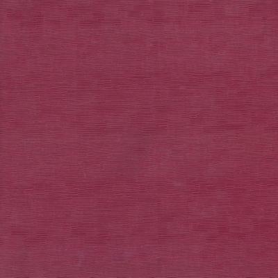 Bamboo Wine 70% Cotton/30% Polyester 150cm |Plain Dual Purpose