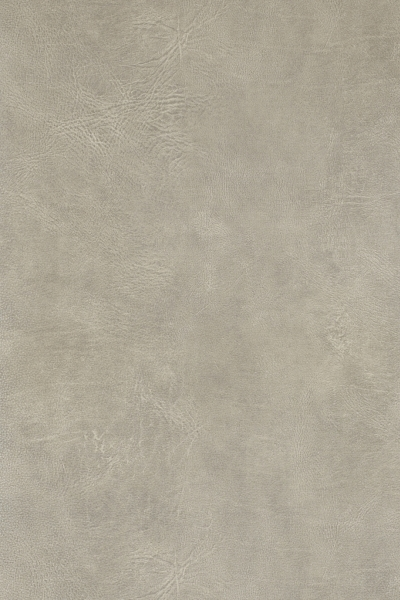 Timur Linen  53cm