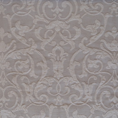 Bliss Blush 32%Lin/24%Poly/22%Cott/22%Visc 136cm (useable 134cm) | 54.5cm Curtaining