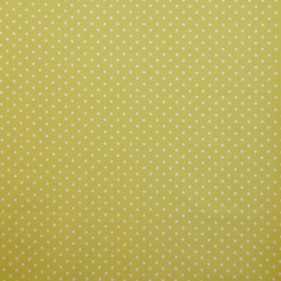 Nancy Acorn 100% cotton 137cm |2.6cm Curtaining