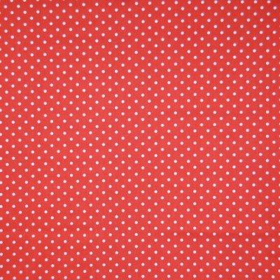 Nancy Cherry 100% cotton 137cm |2.6cm Curtaining