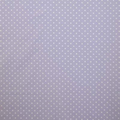 Nancy Lavender 100% cotton 137cm |2.6cm Curtaining