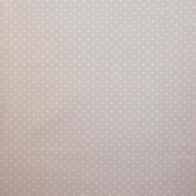 Nancy Linen 100% cotton 137cm |2.6cm Curtaining