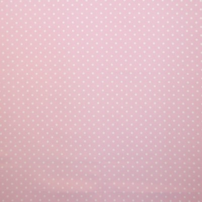 Nancy Rose 100% cotton 137cm |2.6cm Curtaining