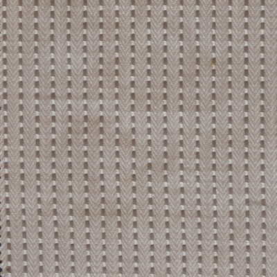 Dori Blush 73%Cotton/19%Visc/8%Linen 139cm (useable 137cm) | Vertical Stripe Dual Purpose