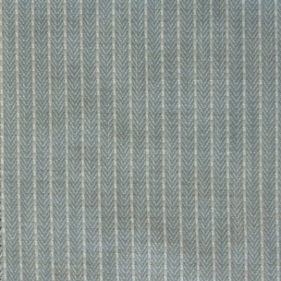Dori Denim 73%Cotton/19%Visc/8%Linen 139cm (useable 137cm) | Vertical Stripe Dual Purpose