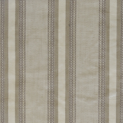 Railey Linen 56%Cott/30%Visc/14%Lin 139cm (useable 137cm) | Vertical Stripe Dual Purpose