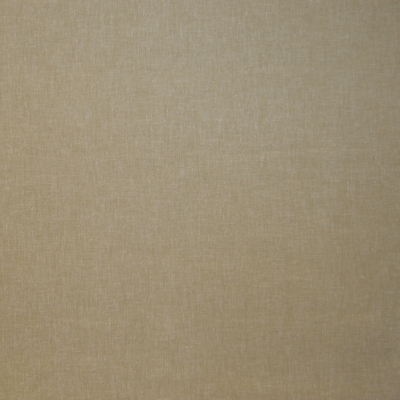Abbey Flannel 68% Poly/21% Linen/11% Cott 142cm | Plain Dual Purpose
