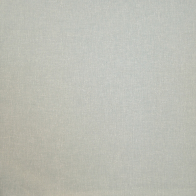 Abbey Linen  68% Poly/21% Linen/11% Cott  142cm | Plain  Dual Purpose