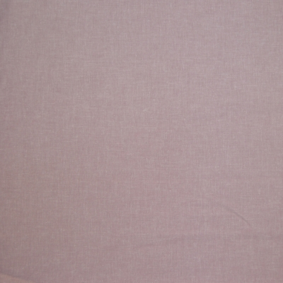 Abbey Dusk 68% Poly/21% Linen/11% Cott 142cm | Plain Dual Purpose