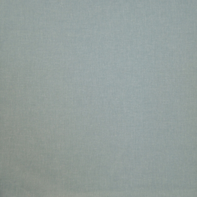 Abbey Azure  68% Poly/21% Linen/11% Cott  142cm | Plain  Dual Purpose