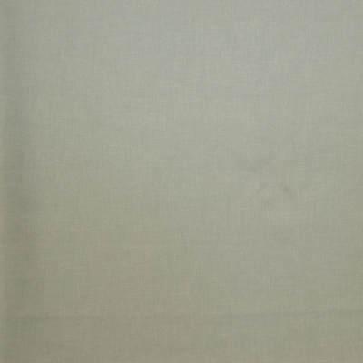 Abbey Duck Egg  68% Poly/21% Linen/11% Cott  142cm | Plain  Dual Purpose