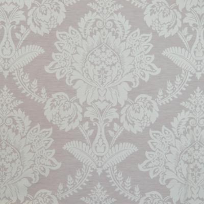 Devonshire Dusk  46% Visc/34% Poly/20% Linen  143cm (useable 139cm) |65cm  Curtaining