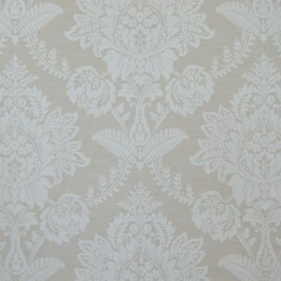 Devonshire Limestone  46% Visc/34% Poly/20% Linen  143cm (useable 139cm) |65cm  Curtaining