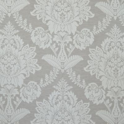 Devonshire Linen  46% Visc/34% Poly/20% Linen  143cm (useable 139cm) |65cm  Curtaining