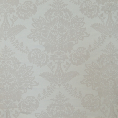 Devonshire Sable 46% Visc/34% Poly/20% Linen 143cm (useable 139cm) | 65cm Curtaining
