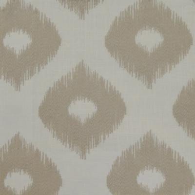 Arizona Stone 44%Visc/37%Cott/19%Lin 142(useable 130cm) |23cm Embroidery