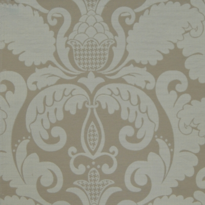 Cheyenne Stone 82%Cott/18%Poly 139cm |34cm Curtaining