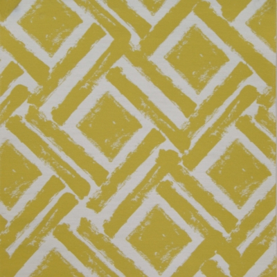 Colorado Citrus 82%Cott/18%Poly 138cm | 38.5cm Curtaining