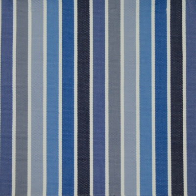 Houston Colonial 82%Cott/18%Poly 153cm | Vertical Stripe Dual Purpose