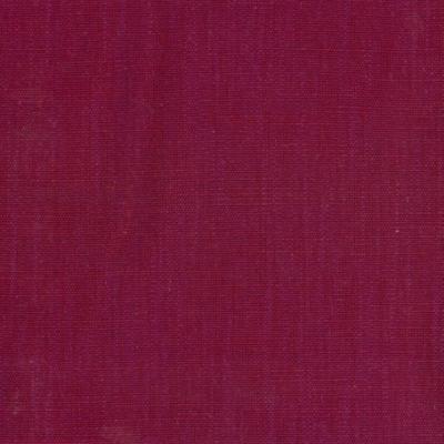 Isles Amethyst 70% Poly/30% Linen 137cm |Plain Dual Purpose