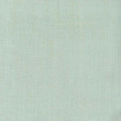 Isles Azure 70% Poly/30% Linen 137cm |Plain Dual Purpose