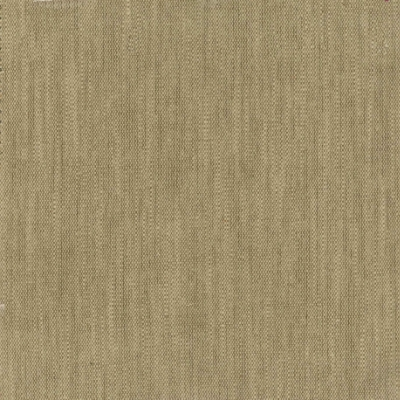 Isles Bamboo 70% Poly/30% Linen 137cm | Plain Dual Purpose