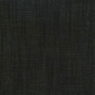 Isles Charcoal 70% Poly/30% Linen 137cm | Plain Dual Purpose