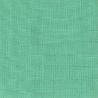 Isles Erin 70% Poly/30% Linen 137cm | Plain Dual Purpose