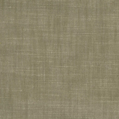 Isles Flax 70% Poly/30% Linen 137cm | Plain Dual Purpose