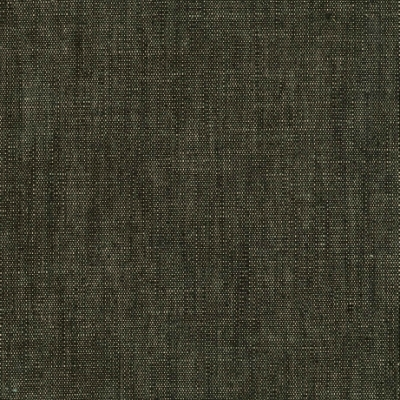Isles Granite 70% Poly/30% Linen 137cm | Plain Dual Purpose